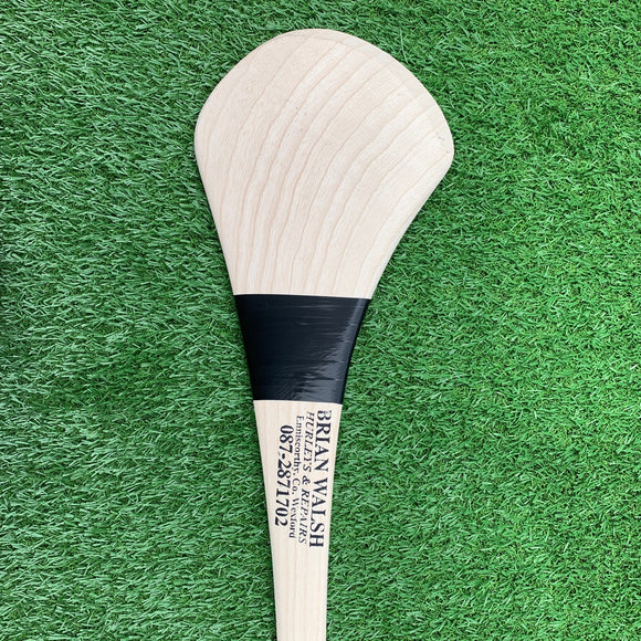 Brian Walsh Hurley Goalie Hurleys now available
