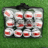 Brian Walsh Smart Touch Sliotars- Dozen