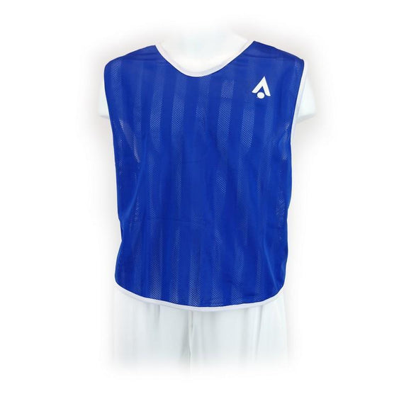 Training Bib - Blue