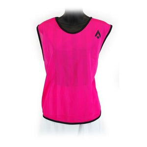 Training Bib - Pink