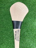 Brian Walsh Hurleys 31''