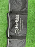 Hurley Carrier Bag