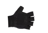 Karakal Pro Hurling Glove -Black -Left