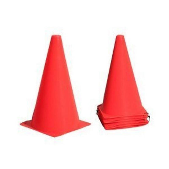 Training Cone -Set of 4