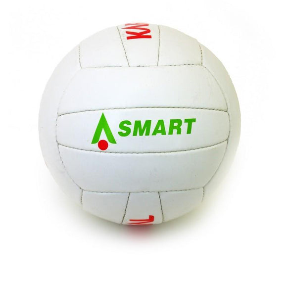 Karakal Smart Touch Gaelic Ball