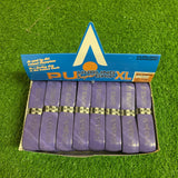 Karakal XL Pu Super Grip Hurling Purple BOX 24