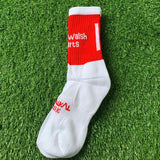 Midi Socks Brian Walsh Sports