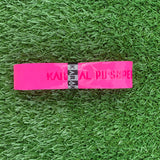 Karakal XL Pu Super Grip - SINGLE