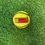 Sliotars Brian Walsh Smart Touch - single