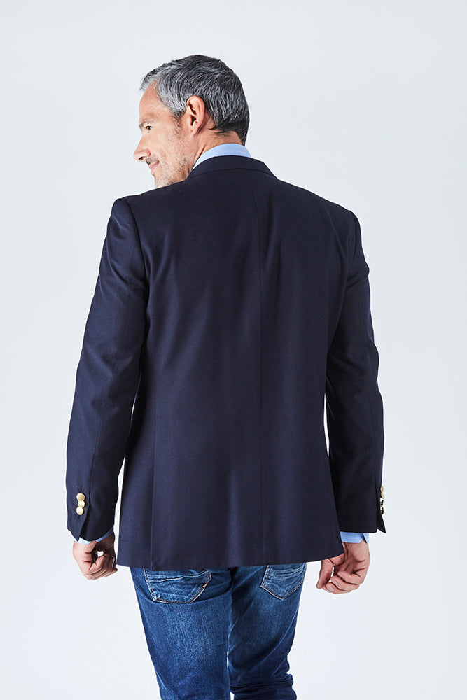 boatsmans-mens-classic-navy-blazer