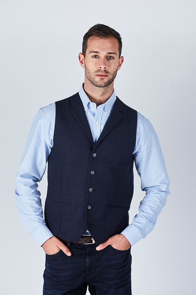 washington-mens-blue-tweed-waistcoat