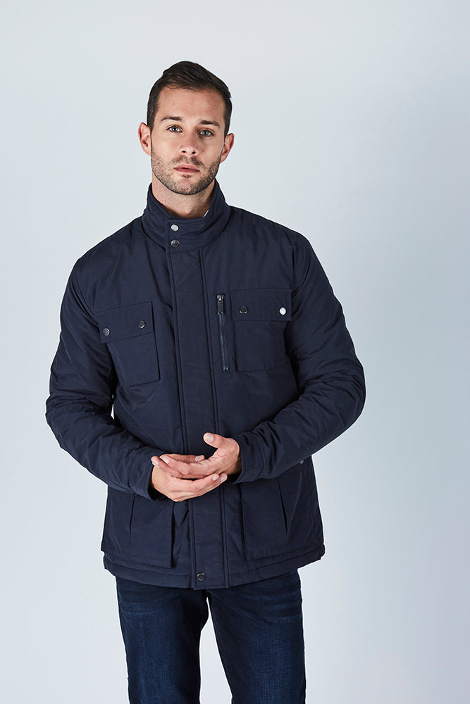denzel-mens-casual-field-jacket