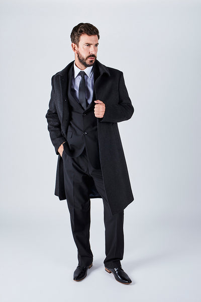edwin-mens-black-overcoat