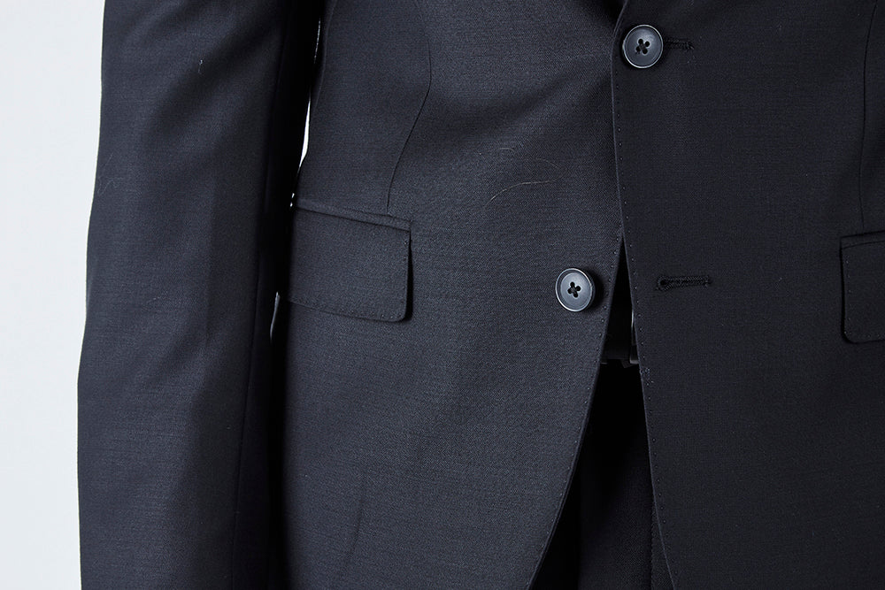harry-mens-two-piece-black-suit