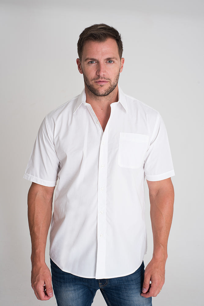 white-slim-fit-formal-oxford-shirt