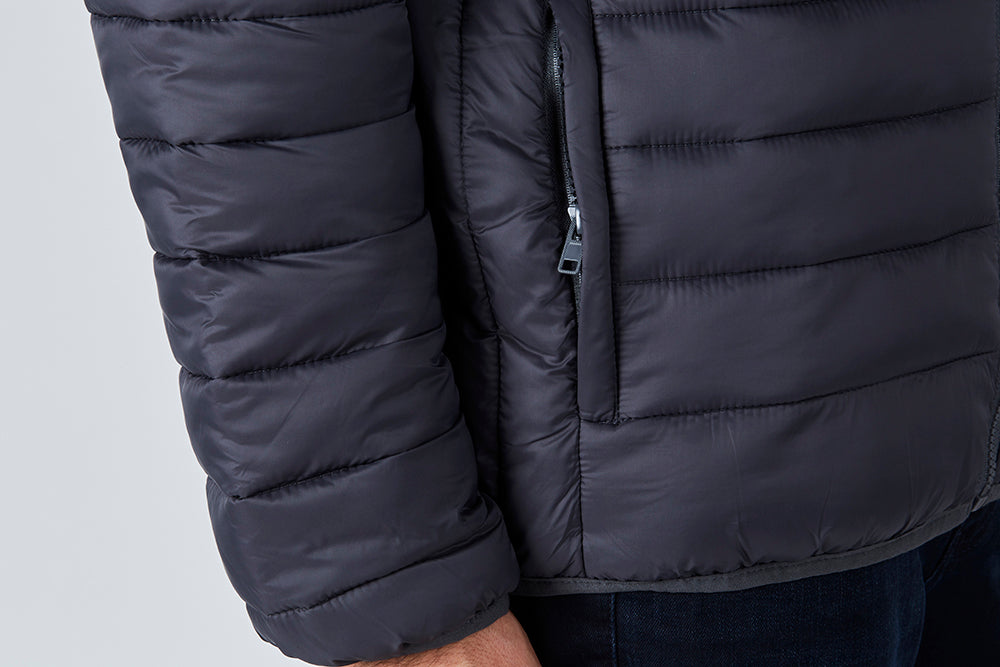 dilly-mens-padded-puffa-jacket