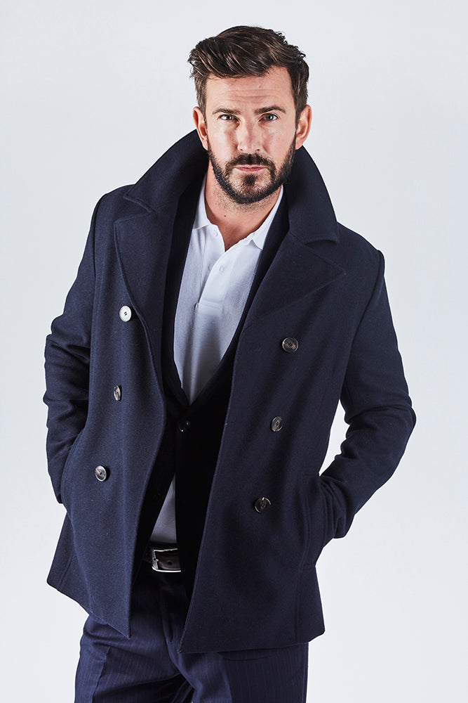 pacey-mens-double-breasted-navy-peacoat