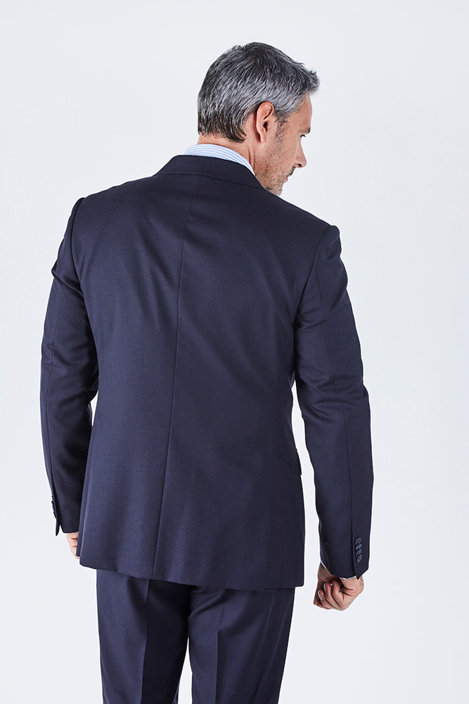 ruben-mens-two-piece-navy-suit