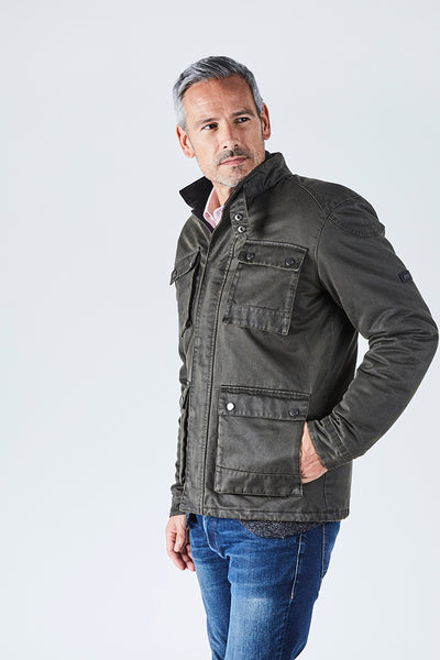stour-mens-khaki-wax-field-jacket