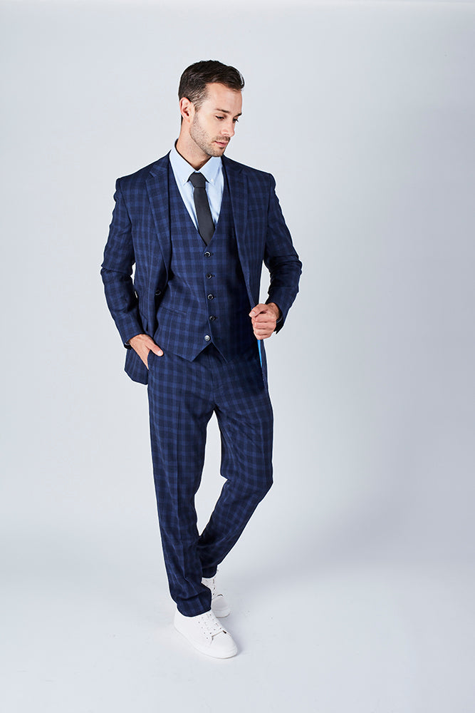 rhodes-mens-tailored-blue-black-check-suit-trousers