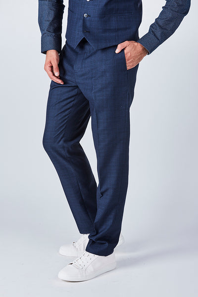 harrison-mens-tailored-blue-prince-of-wales-check-suit-trousers