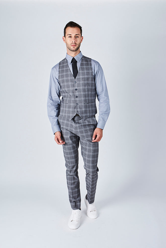 dempsey-mens-tailored-grey-check-suit-waistcoat