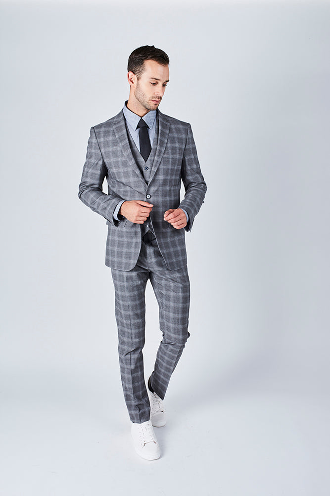 dempsey-mens-tailored-grey-check-suit-trousers