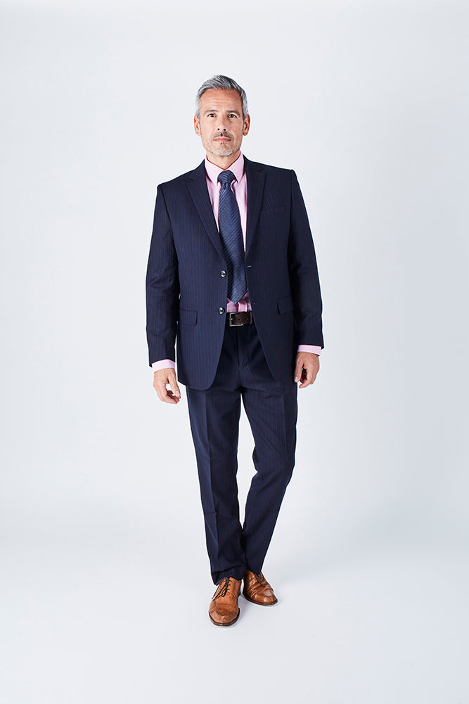 hooper-mens-classic-navy-purple-pinstripe-suit-trousers