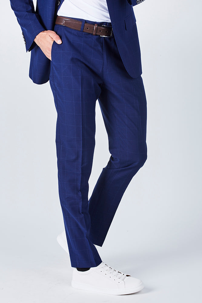 peacock-mens-tailored-royal-blue-windowpane-check-suit-trousers