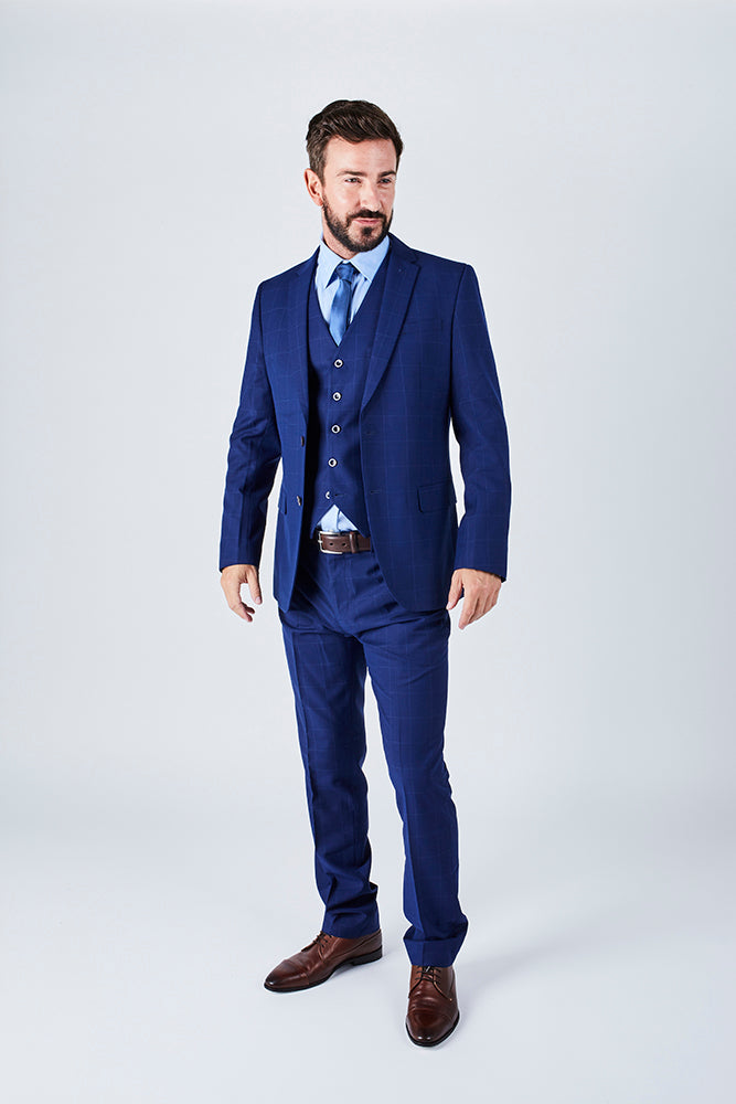 peacock-mens-three-piece-tailored-royal-blue-windowpane-check-suit-jacket