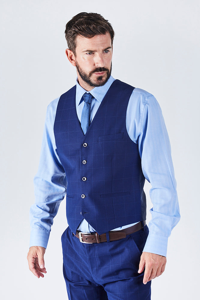 peacock-mens-tailored-royal-blue-windowpane-check-suit-waistcoat