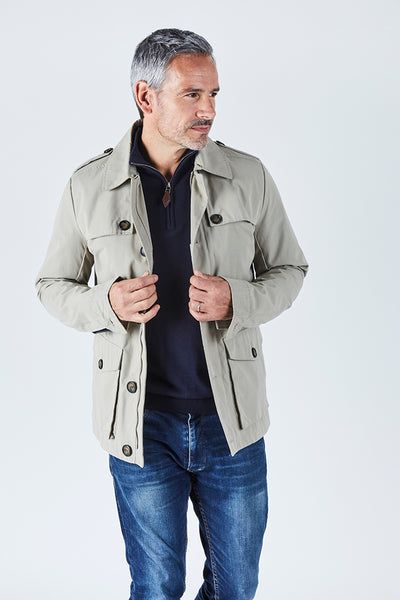 sutton-mens-london-fog-trench-coat