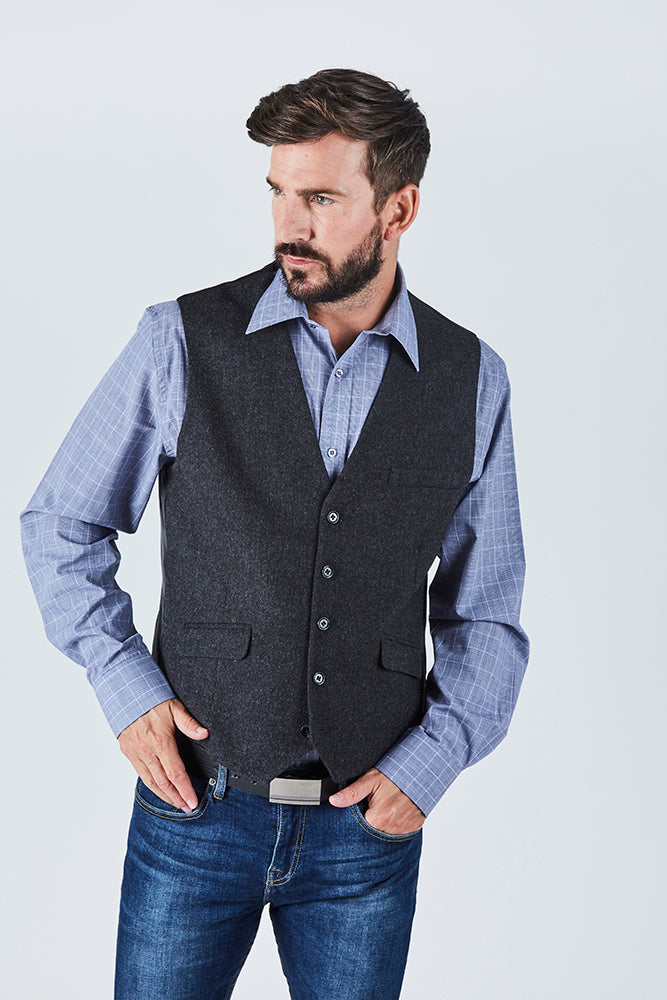 woodward-mens-harvey-jones-charcoal-tweed-waistcoat