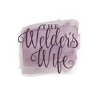 The Welder's Wife