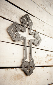 Small Decorative Cross