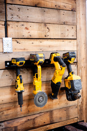 Power Tool Holder