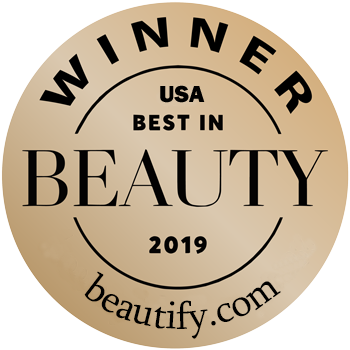 beauty_badge