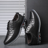 Load image into Gallery viewer, Harvards™ - Hybrid Leather Shoes