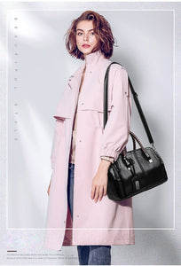 2020 New Classical Bucket Bag