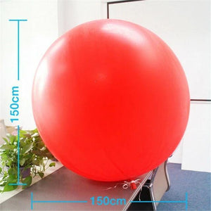🔥BEST SALES FOR CHRISTMAS!--BUY 4 GET 1 FREE🔥& FREE SHIPPING Giant Human Egg Balloon