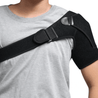Load image into Gallery viewer, Orthopedic Care Shoulder Brace
