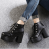 Load image into Gallery viewer, LEDA™ - ANKLE BOOTS