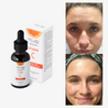 Load image into Gallery viewer, Preisgekröntes Vitamin C Serum