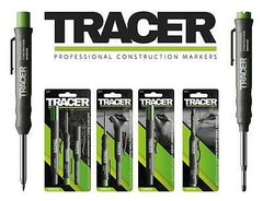 Tracer Marking Tools