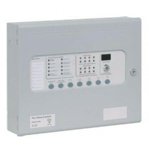 HMO Fire alarm system You choose the parts or send us the drawings **Inc VAT**