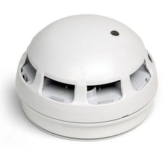 Fike Sita ASD Multipoint Detector (New Design) - SD Fire Alarms