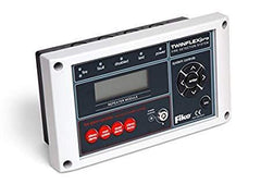 Fike Twinflx Pro - Repeater Fire Alarm Panel -505-0010 Twin / Two Wire