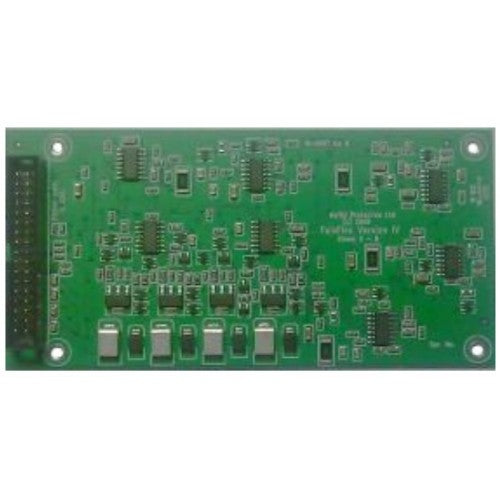 Fike TwinflexPro2 Conventional Expansion Card 505-0007