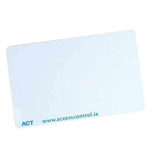 ACT ACTprox ISO-B Proximity Card - ISO [Audio CD]