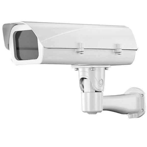 WBOX Dummy Camera Housing